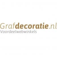 Grafdecoratie.nl