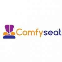comfyseat.nl