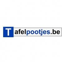 www.tafelpootjes.be
