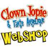 www.clownjopieshop.nl