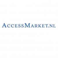 AccessMarket.nl