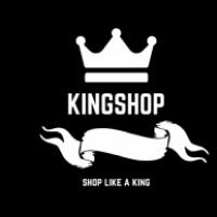 Kingshop