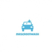 MrScreenwash
