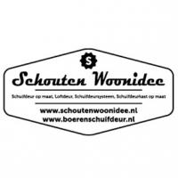 Schoutenwoonidee-nl