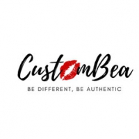 Custombea