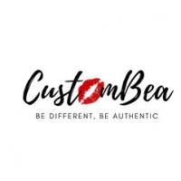 Custombea