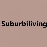 suburbiliving.nl