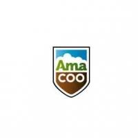 Amacoo.com