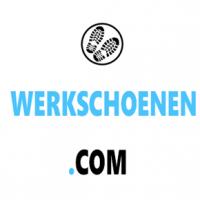 Werkschoenen.COM