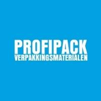 www.profipack.nl