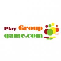 Playgroupgame.com