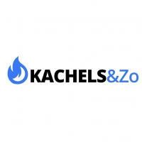 Kachels&Zo verkoop