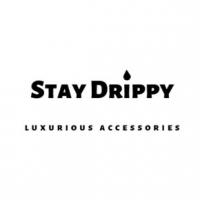 staydrippy-nl