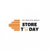 Storetoday-nl