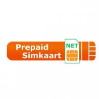 PrepaidSimkaart.net