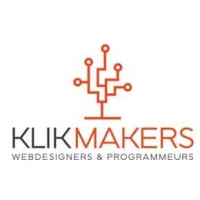 Klikmakers.nl