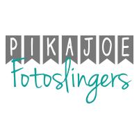 PIKAJOE Fotoslingers
