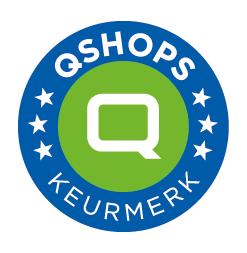 Qshops.org