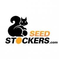 Seedstockers-com
