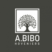 abibohoveniers-nl