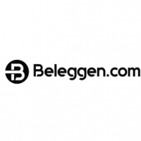 beleggen.com