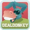 www.DealDonkey.com