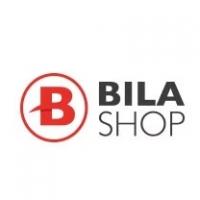 www.bila-shop.nl