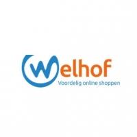 welhof.com