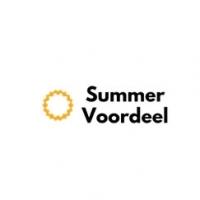 SummerVoordeel.nl