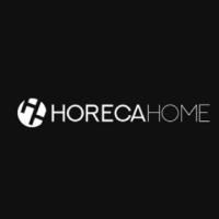 Horecahome.nl