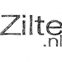 www.zilte.nl