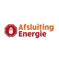 Afsluitingenergie.nl