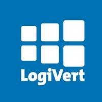 https://www.logivert.com/nl