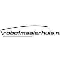 robotmaaierhuis.nl