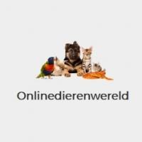 onlinedierenwereld.nl