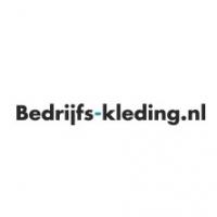 www.bedrijfs-kleding.nl
