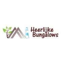 www.heerlijkebungalows.nl