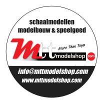 mtt modelshop