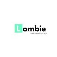Lombie
