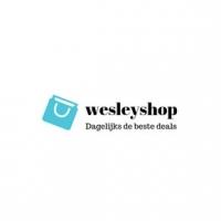 wesleyshop.nl