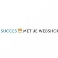www.succesmetjewebshop.nl