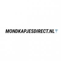 Mondkapjes Direct