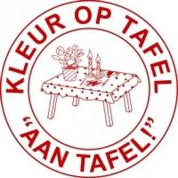 Kleuroptafel