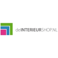 De InterieurShop