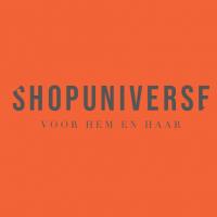 shopuniverse.nl