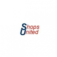 shops-united.nl