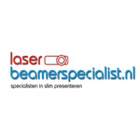 Laserbeamerspecialist.nl