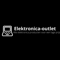 Elektronica Outlet