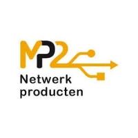 www.netwerkproducten.com