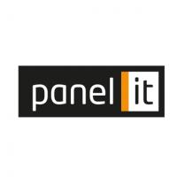 PANEL-IT